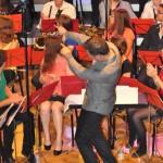 Stage Olivet-2014 (349)