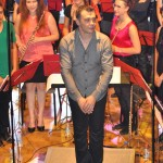 Stage Olivet-2014 (351)