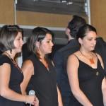 Stage Olivet-2014 (364)