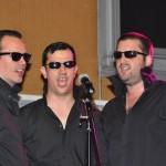 Stage Olivet-2014 (374)