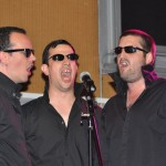 Stage Olivet-2014 (375)