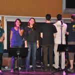 Stage Olivet-2014 (39)