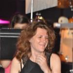 Stage Olivet-2014 (392)