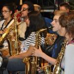 Stage Olivet-2014 (4)