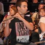 Stage Olivet-2014 (40)
