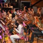 Stage Olivet-2014 (41)