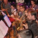Stage Olivet-2014 (42)