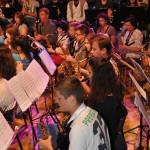 Stage Olivet-2014 (44)
