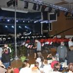 Stage Olivet-2014 (466)
