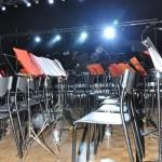 Stage Olivet-2014 (474)