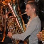 Stage Olivet-2014 (49)