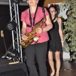 Stage Olivet-2014 (503)
