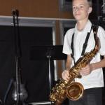 Stage Olivet-2014 (509)