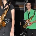 Stage Olivet-2014 (511)