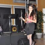 Stage Olivet-2014 (517)