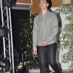 Stage Olivet-2014 (526)