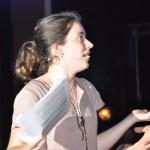 Stage Olivet-2014 (533)