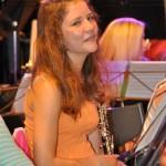 Stage Olivet-2014 (54)