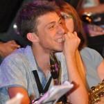 Stage Olivet-2014 (55)