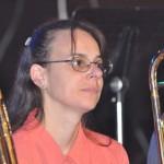 Stage Olivet-2014 (562)