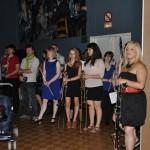 Stage Olivet-2014 (569)