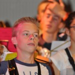 Stage Olivet-2014 (57)