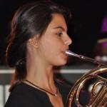 Stage Olivet-2014 (577)