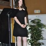 Stage Olivet-2014 (578)