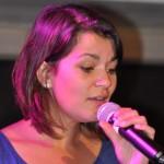 Stage Olivet-2014 (61)