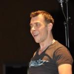 Stage Olivet-2014 (70)