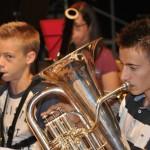 Stage Olivet-2014 (77)