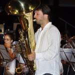 Stage Olivet-2014 (80)