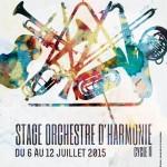 Stage 2015 – Ouverture des inscriptions