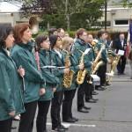 Harmonie-Olivet 8-mai-2015 (53)