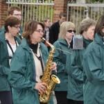 Harmonie-Olivet 8-mai-2015 (8)