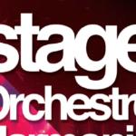 Stage 2018 : du 6 au 12 juillet