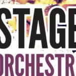 Stage 2019 : du 6 au 12 juillet