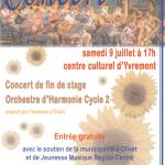 1. ConcertStage2005