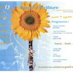 12. ProgStage2005