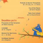28. ProgPrintemps2010