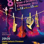 42. ConcertStage2012