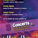 46. InvitStage2012