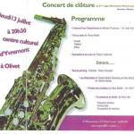 7. ProgStage2006
