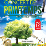 ConcertPrintemps2014