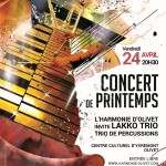ConcertPrintemps2015 - A3 - Copie