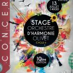 ConcertStage2014ok