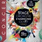 ConcertStage2014-A4applati