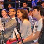 Stage Olivet-2014 (10)