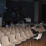 Stage Olivet-2014 (106)