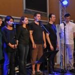 Stage Olivet-2014 (13)